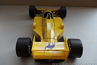 Lotus 100T GP Portugal 1988 Piquet 4