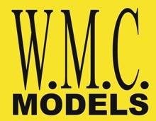 WMC Models