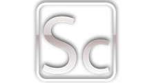Баннер simcentral_ru